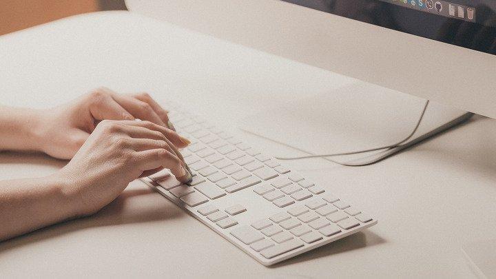Pourquoi créer un blog en freelance ?