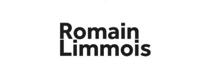 Romain Limmois