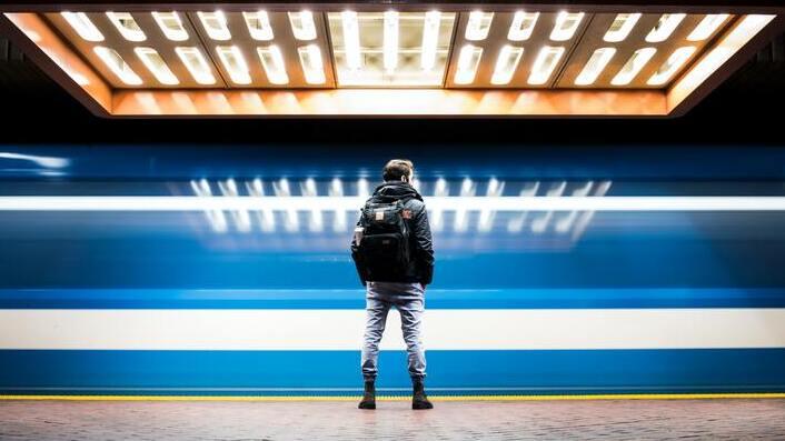 Devenir auto-entrepreneur: avantages et… inconvénients