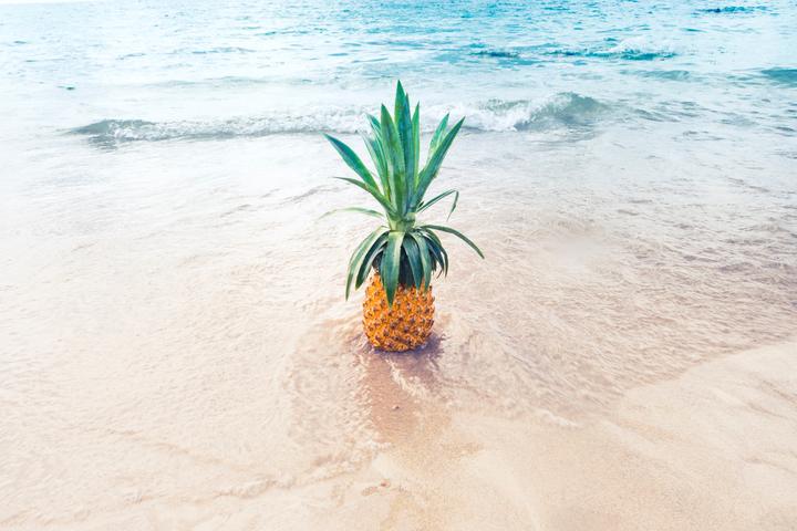 Vacances en freelance : comment vraiment déconnecter ?