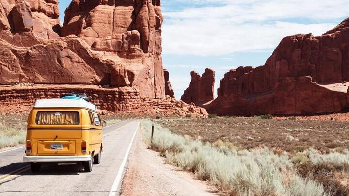 Quand et comment réserver ses vacances en Freelance ?