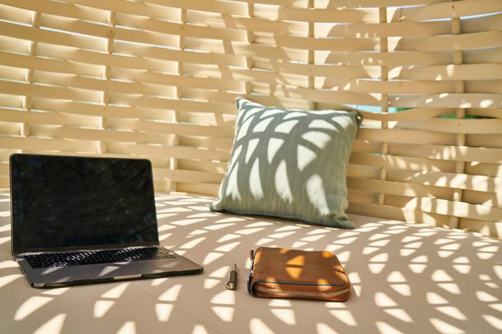 Freelance : comment bien travailler en dehors de chez soi ?