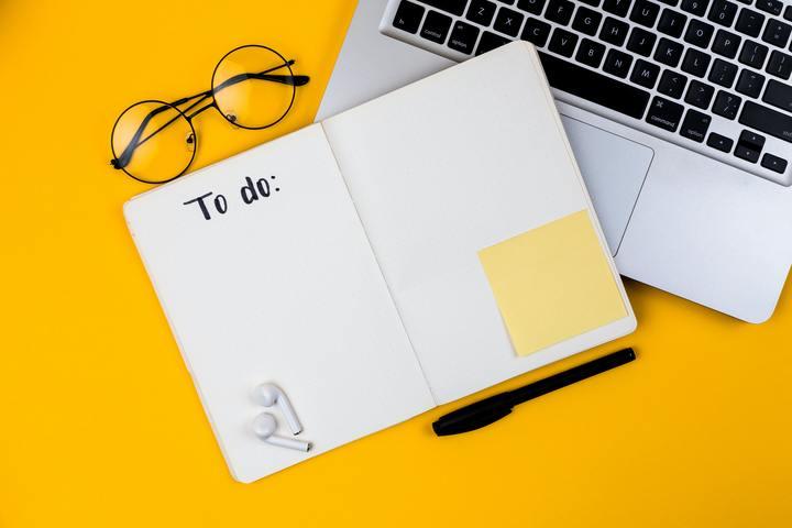 Freelance : pourquoi et comment diversifier ses revenus ?