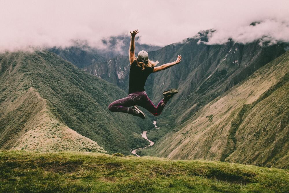 Freelance et timide : 8 conseils pour surmonter tes peurs