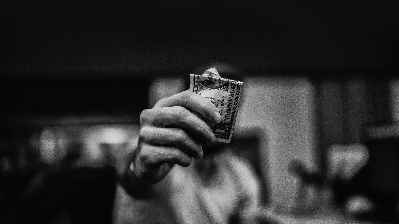 Nos modèles de devis et de factures pour freelances