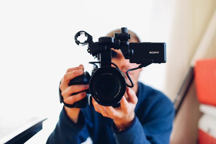 6 chaînes Youtube à suivre pour t'inspirer en freelance
