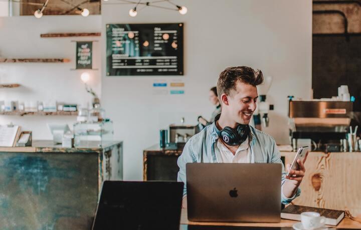 Top 10 des coworking pour freelances sur Bordeaux