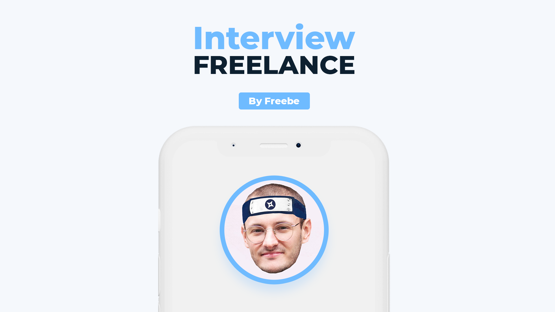 [Interview Freelance] Thibaut Manent, freelance et activiste