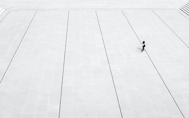 7 conseils pour surmonter la solitude en freelance