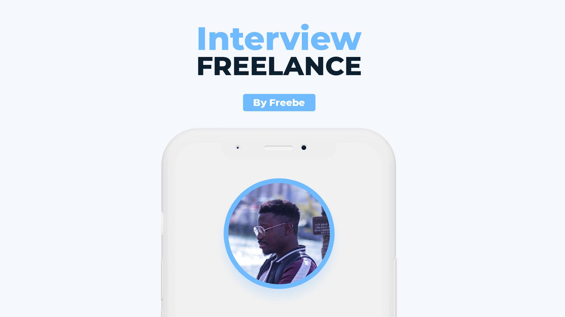 [Interview Freelance] Ariel Dorol, développeur et formateur