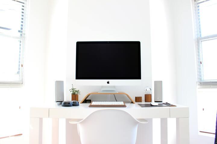 3 outils complets pour s'organiser en freelance