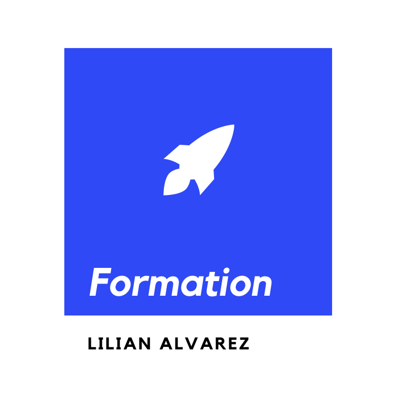 Formations Freelances