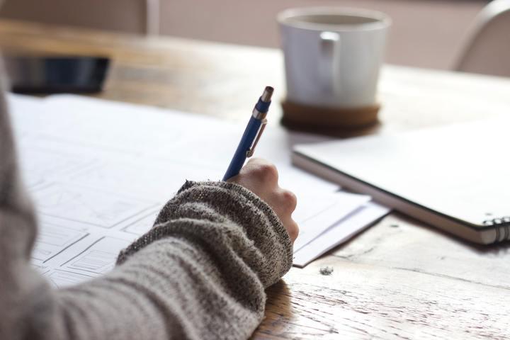 Freelance : faire le bilan de l'année et préparer la suite
