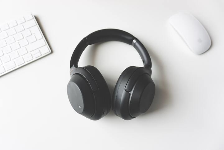 5 podcasts à suivre quand on est freelance