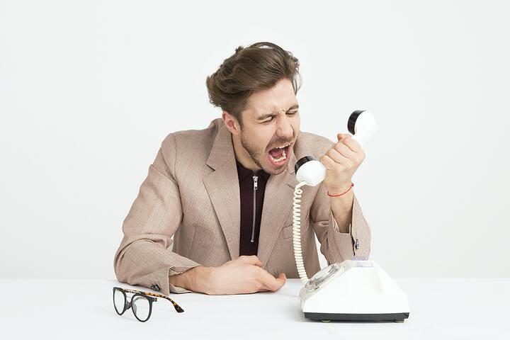 10 phrases que les freelances détestent entendre