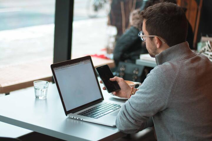 Démarcher pour trouver de nouveaux clients en freelance