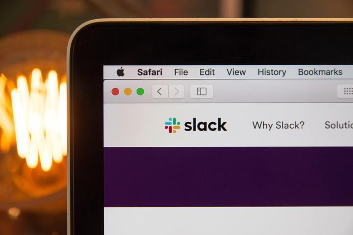 Slack : comment et pourquoi l'utiliser en freelance ?