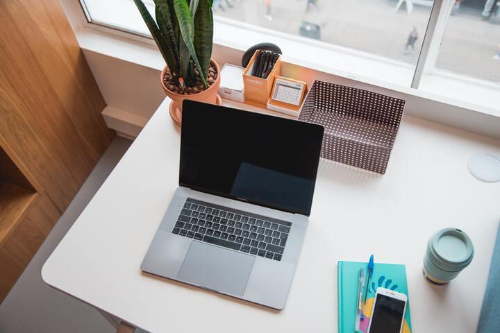 Trouver des clients en freelance avec l'affiliation