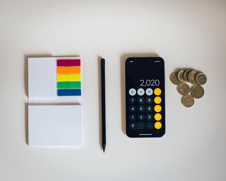 3 étapes pour déclarer sa TVA en micro-entreprise