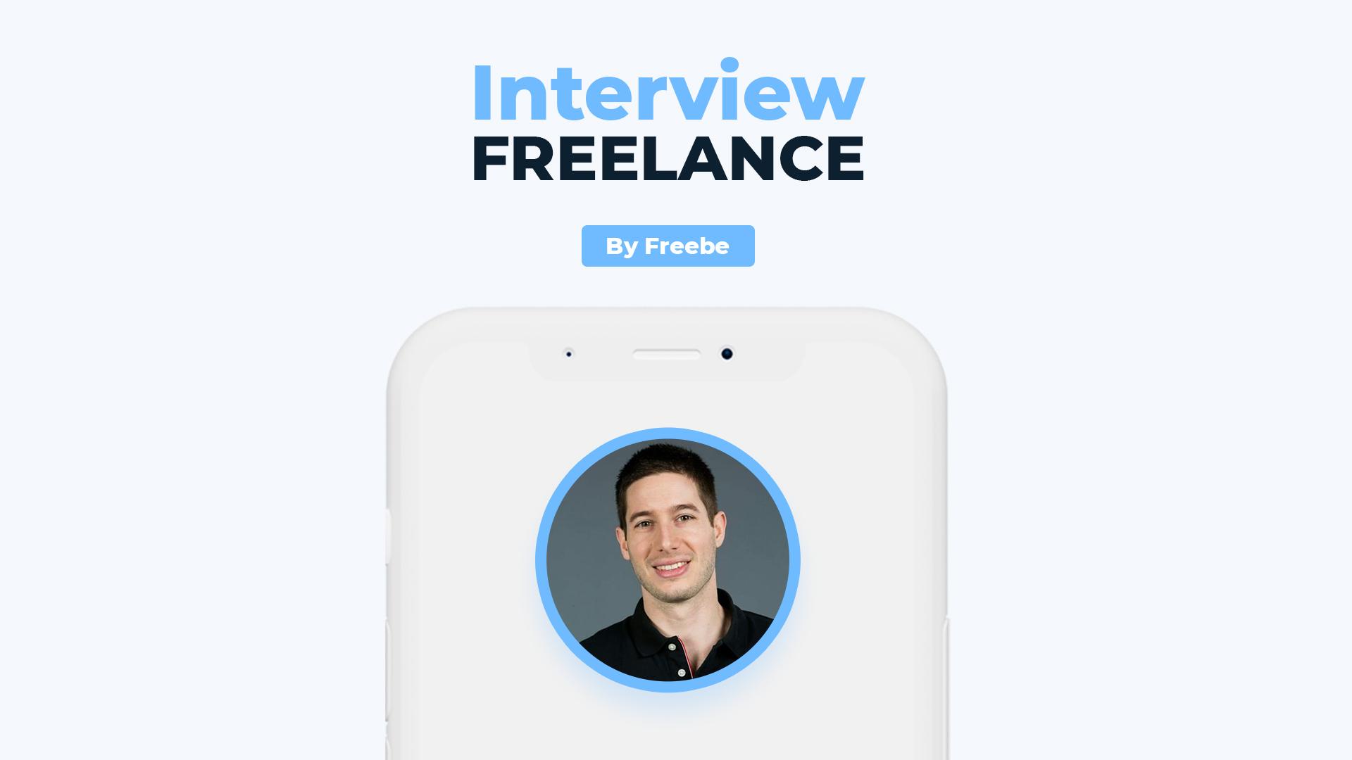 [Interview Freelance] Laurent Garrouste, fondateur de JUPDLC