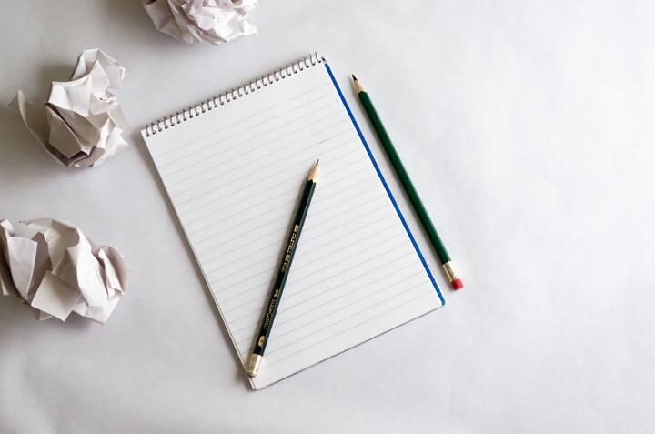 5 étapes pour trouver un nom à sa micro-entreprise