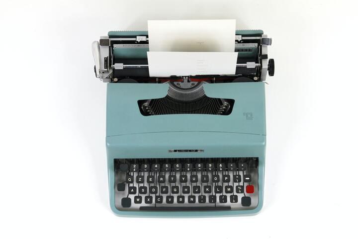 30 outils utiles pour les rédacteurs web freelances