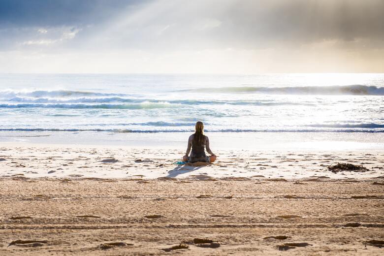 12 conseils pour préserver ta santé mentale en freelance