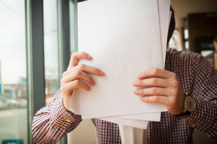Tout ce qu'il faut savoir sur les CGV en freelance