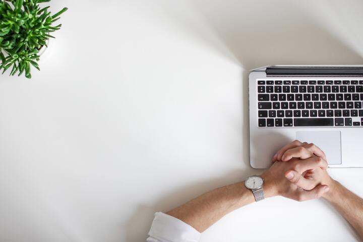 Freelance : que faire quand ton client ne paie pas ?