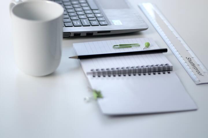 Freelance : pourquoi et comment faire une facture d'avoir ?