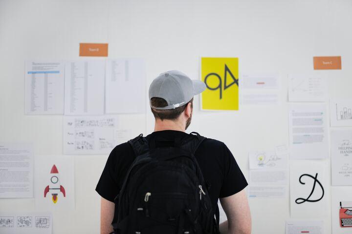 Guide freelance : le lexique du micro-entrepreneur