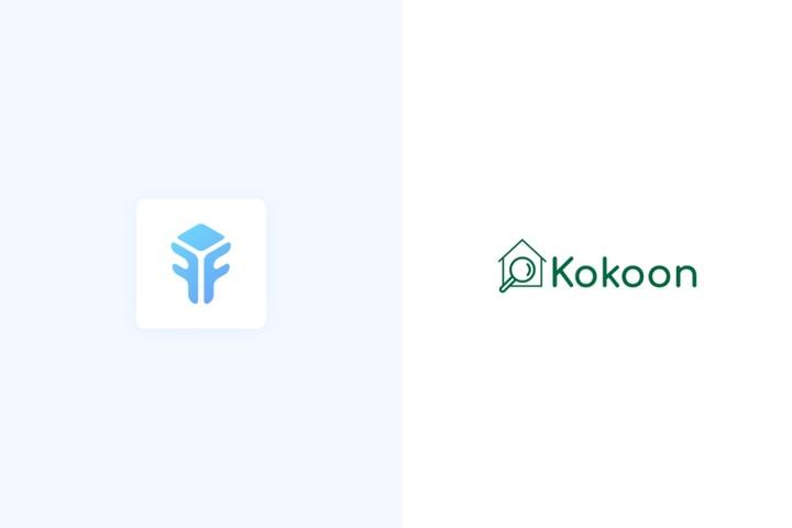 Kokoon, la location immobilière pour les freelances