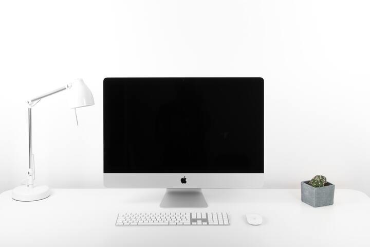 Comment s'organiser avec énergie et rigueur en freelance