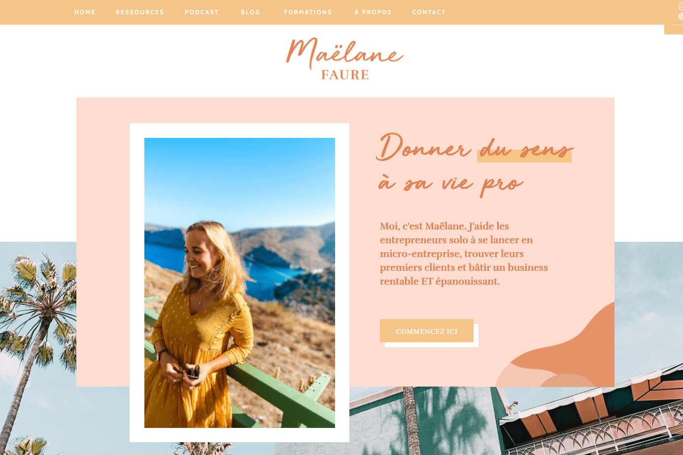 Maëlane Faure