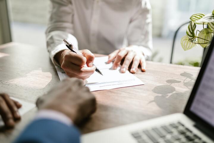 À quelles assurances faut-il souscrire en freelance ?