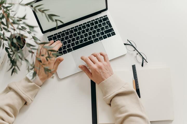 INPI : que peut-on protéger en freelance ?