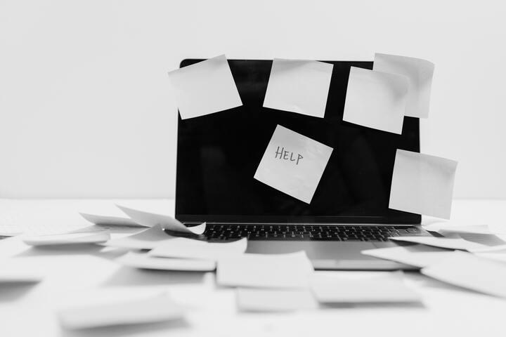7 astuces pour lutter contre la procrastination