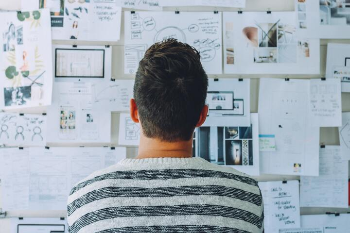 Pourquoi et comment bien fixer ses objectifs en freelance