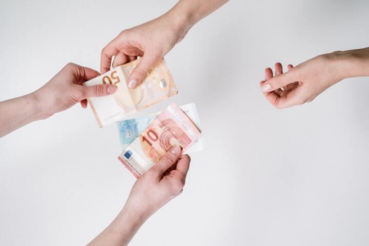 Freelance : comment se faire payer en plusieurs fois ?
