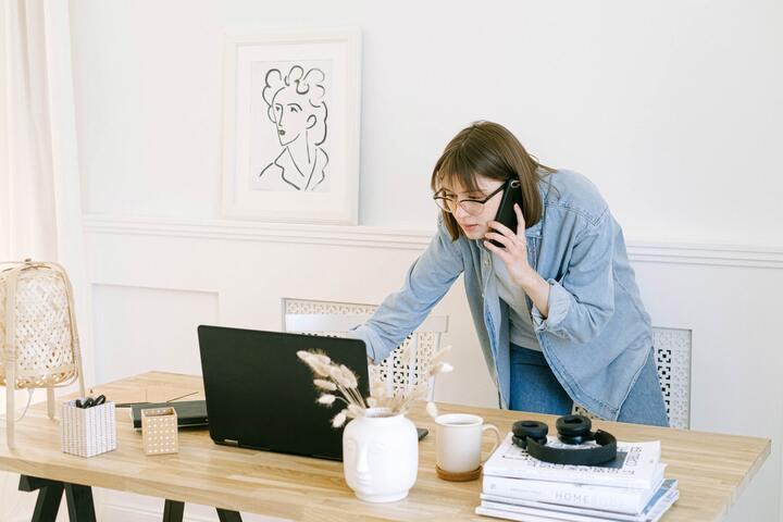 8 conseils pour générer des leads en freelance