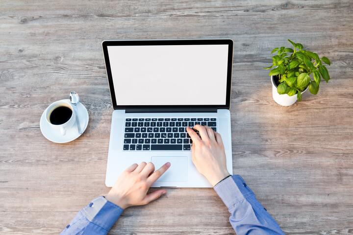 Apport d'affaires en freelance : comment ça marche ?