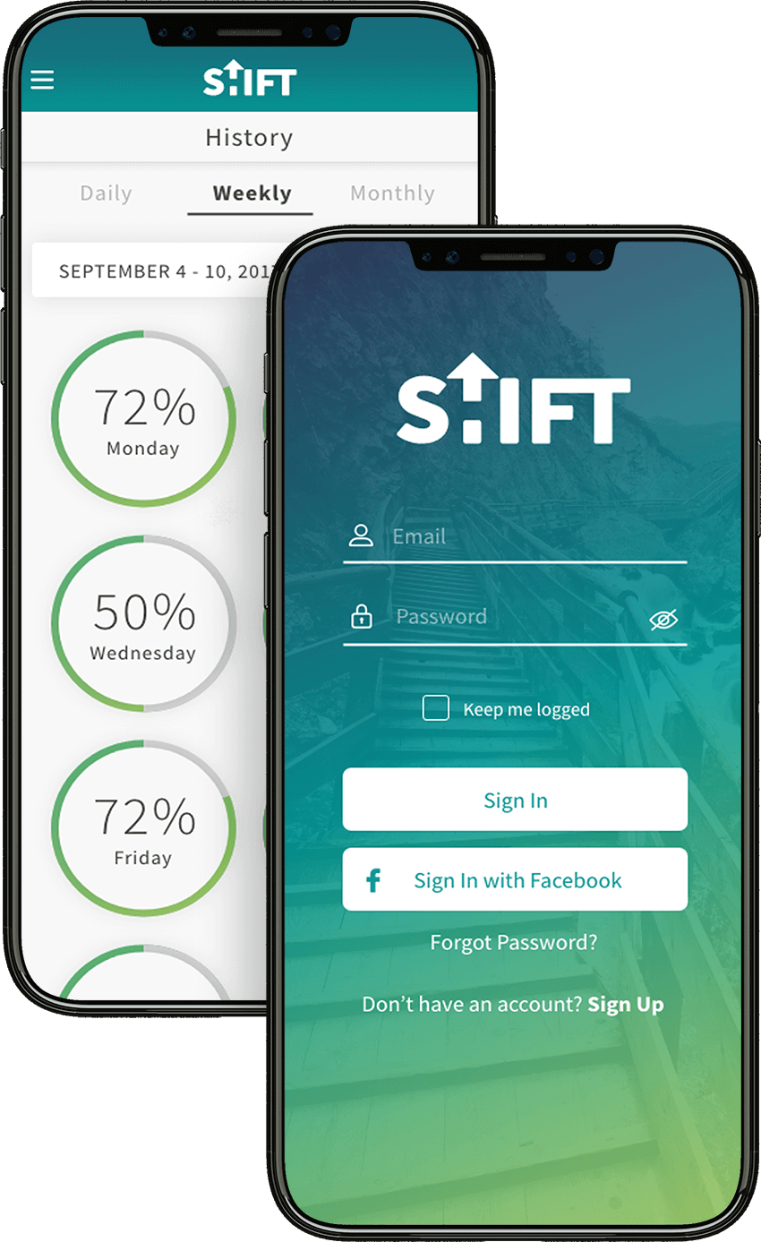 shift-app-iphone-pro-screens