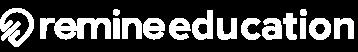 Remine Blog Logo