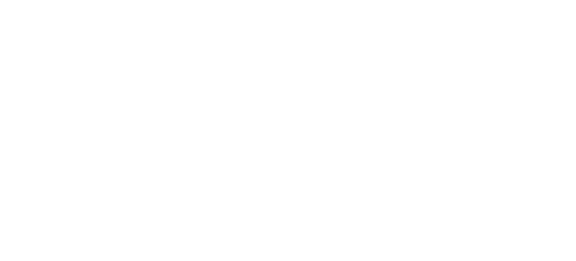 Midwest Kitchens Sous Vide Cooked Meats