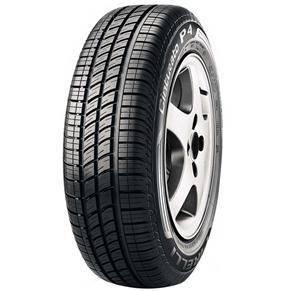 Pirelli 175/70 R14 P4 CINTURATO