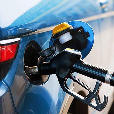 Oito dicas para economizar combustível