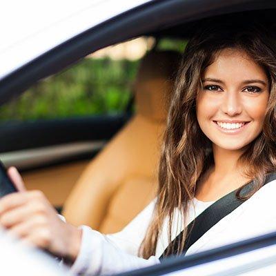 Como voltar a dirigir após CNH cassada?