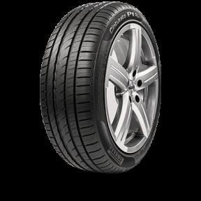 Pirelli 215/45 R17 PIRELLI P1 CINTURATO 91V