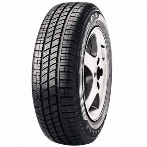 Pirelli 175/65 R15 P4 CINTURATO