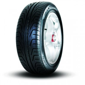 Pirelli 215/35 R19 PHANTOM